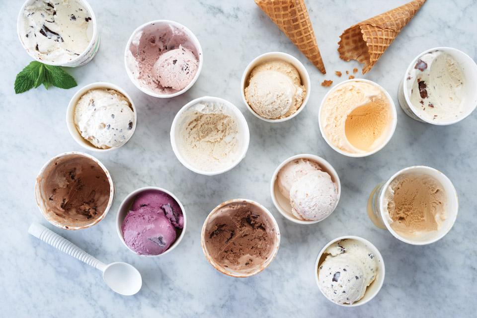FD-ice-cream-Graeters-main