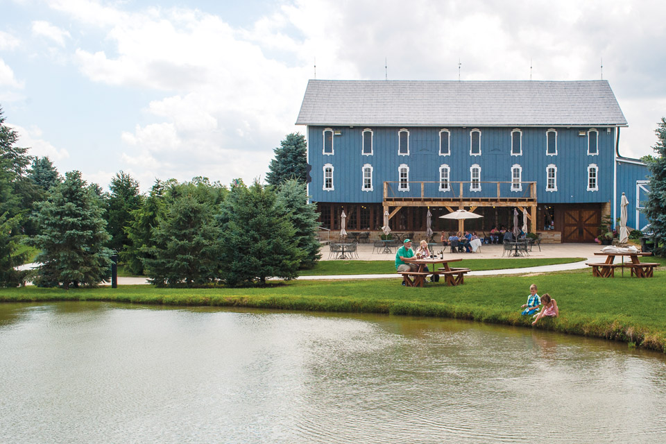 Blue-Barn_winery-pond-view