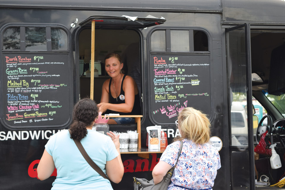 Quite-Frankly-Food-Truck
