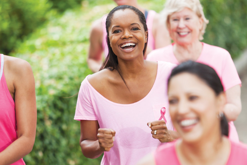 LiveWell-breast-cancer-awareness-month