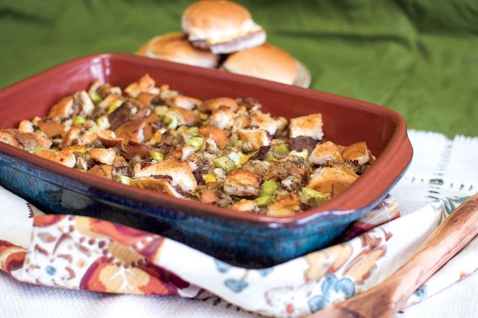 White-Castle_Stuffing