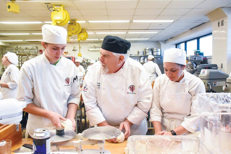 Chef-Frank-Leibold