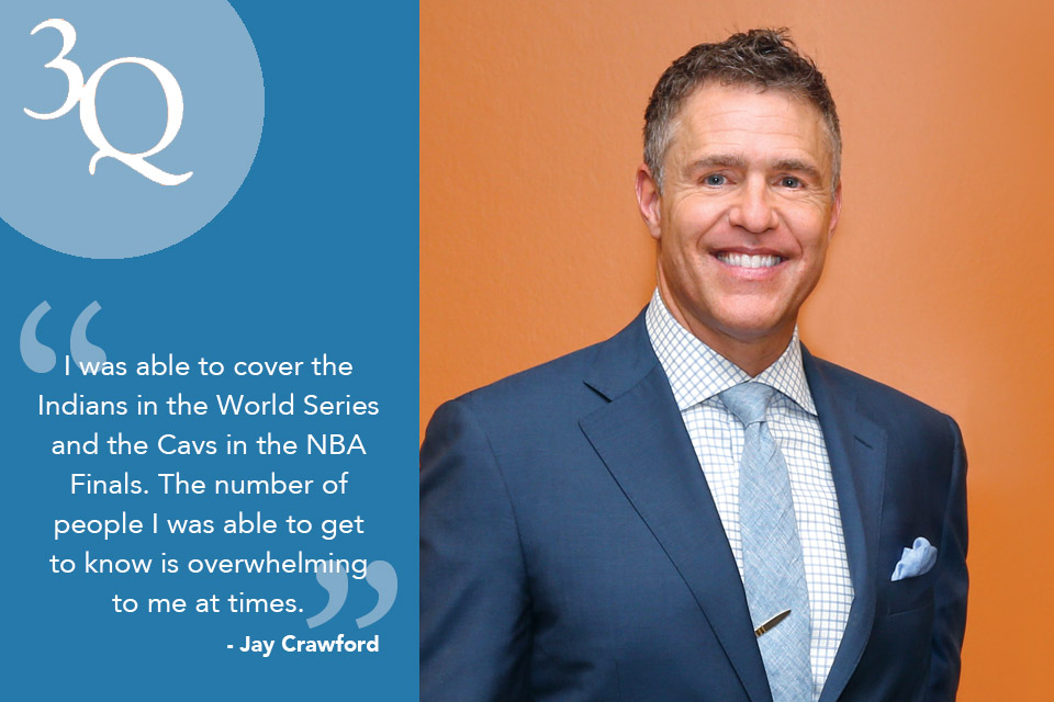 three-questions-with-Jay-Crawford