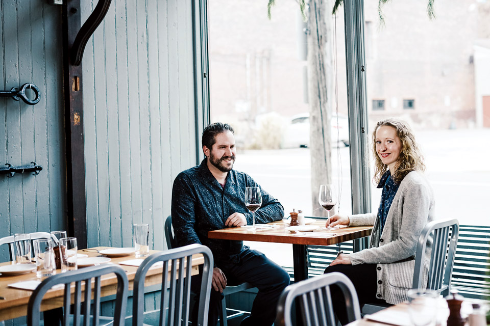 Rennick-owners-at-table
