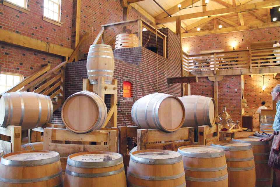carillon-brewing