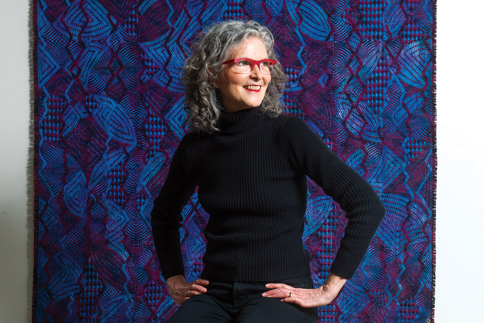 Janice-Lessman-Moss