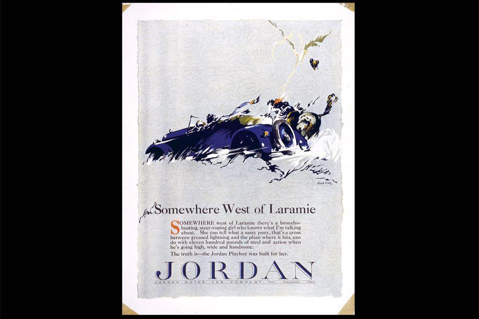 n-jordan-motor-car-co_somewhere-west-of-laramie.tif