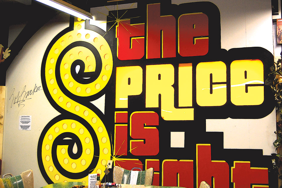 price-is-right-sign