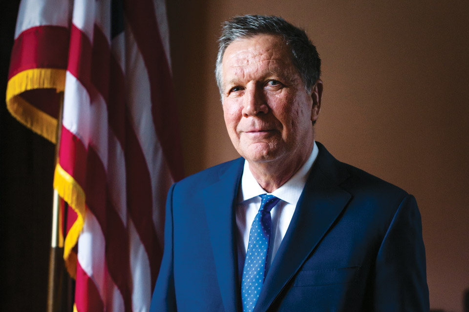 Gov-Kasich-portrait-in-cabinet-room