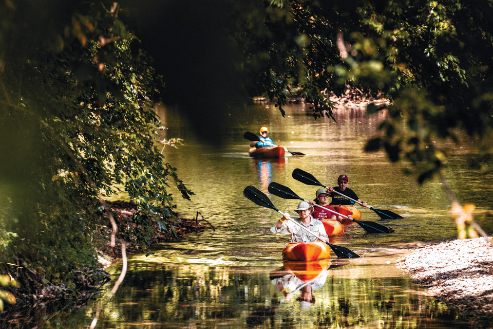 kayaking-at-scioto