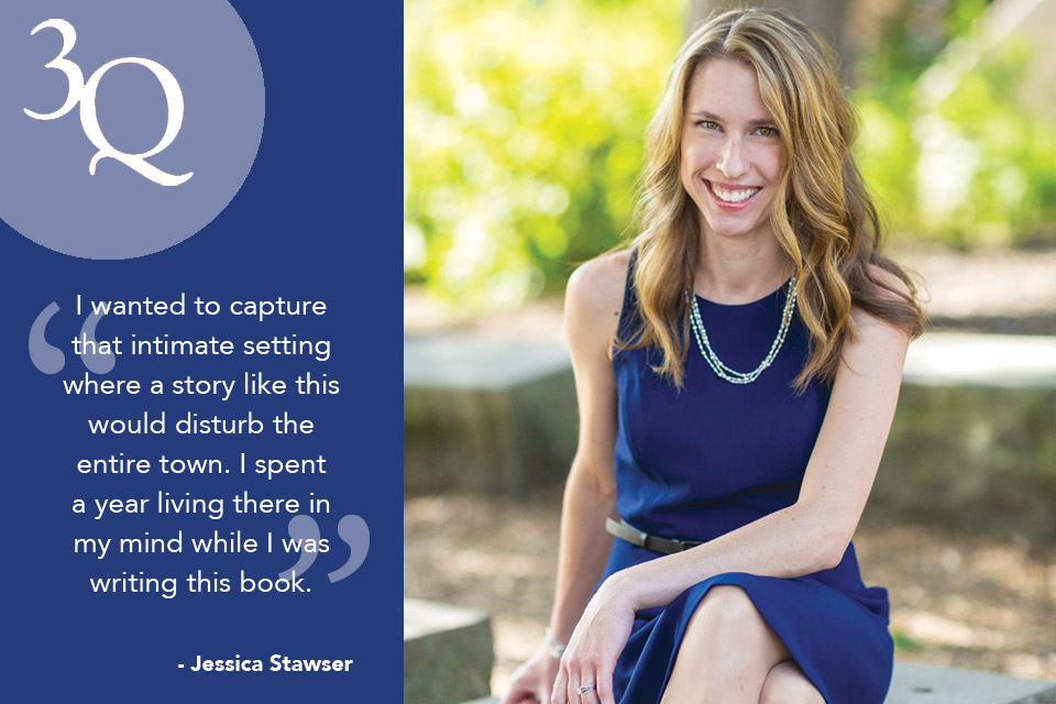 three-questions-with-Jessica-Strawser