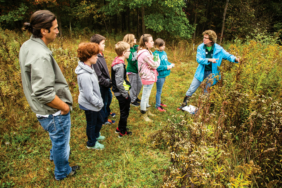 bissell-nature-center-and-field-trip-groups_credit-to-David-Ike-(2)