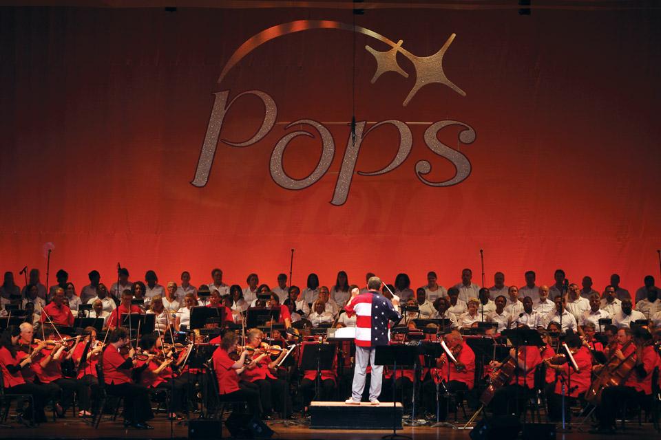 7_4-Patriotic-Pops