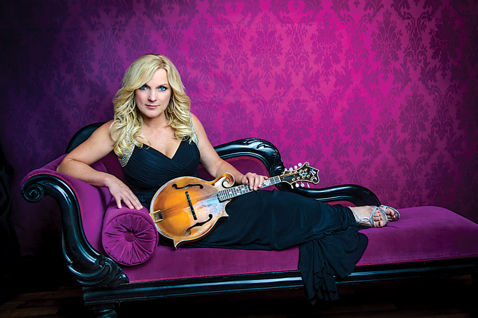 7_8-Sugarloaf-Bluegrass-Rhonda-Vincent