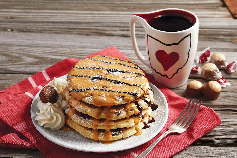 Bob-Evans-Buckeye-Hotcakes