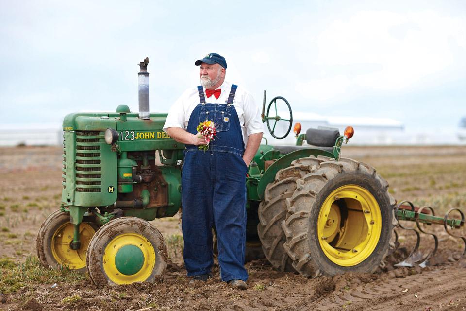 Farmer-Lee-Jones-and-tractor