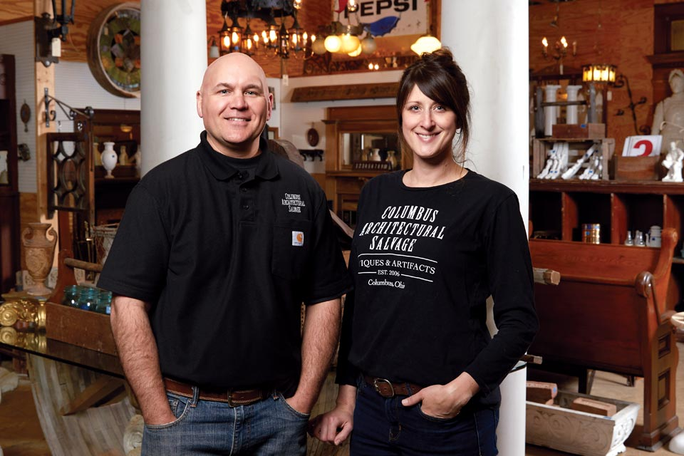 Arch-Salvage-owner-and-manager-portrait