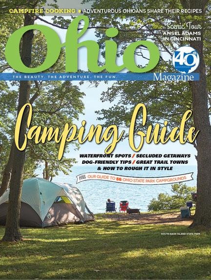 OM0618_Cover