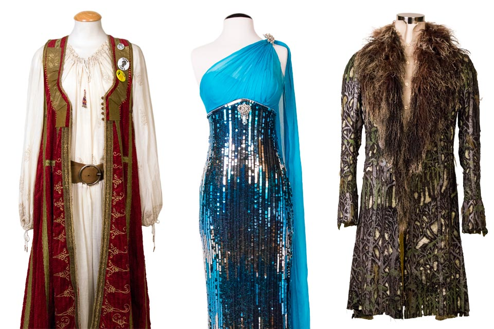 Paramount-Pictures-costumes
