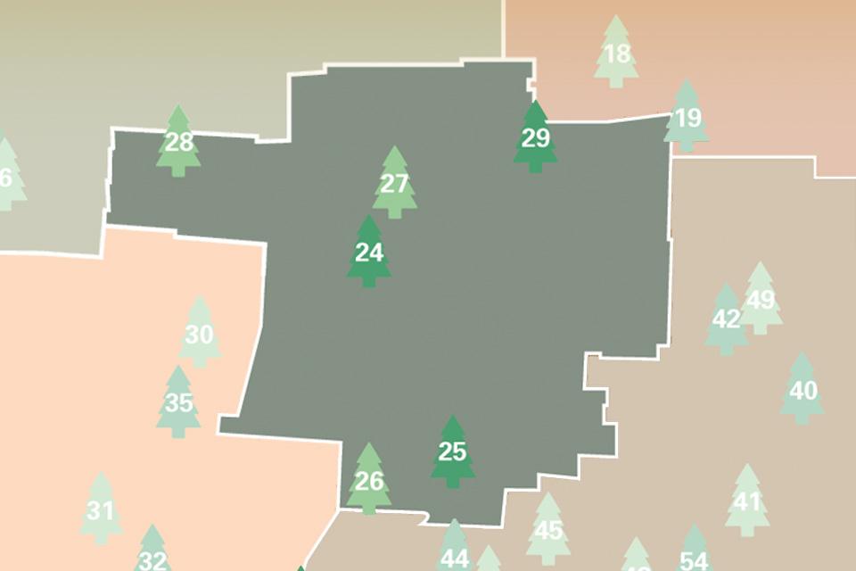 state-park-maps-central-region