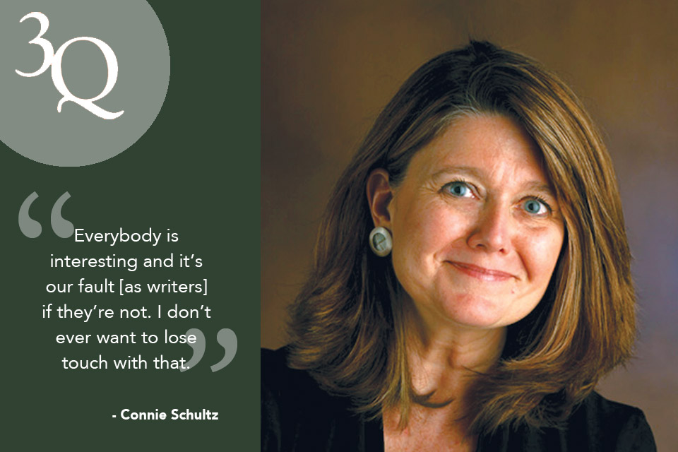three-questions-with-Connie-Schultz