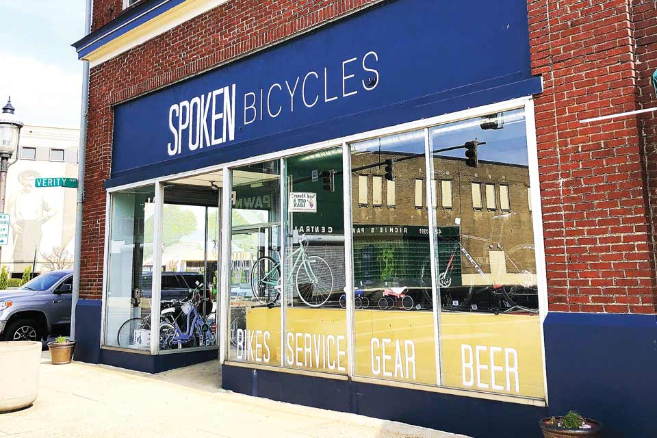 Spoken-Bicycles-storefront
