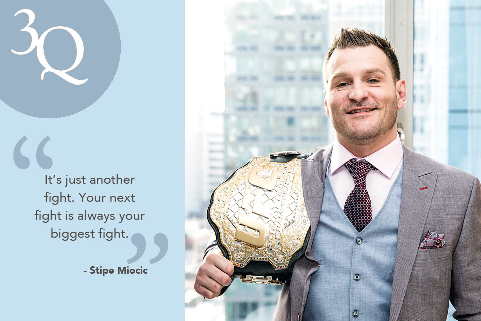 three-questions-with-stipe-miocic