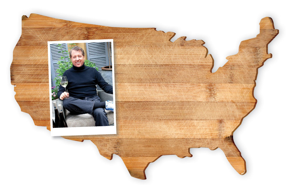 america-cutting-board-and-rosengarten