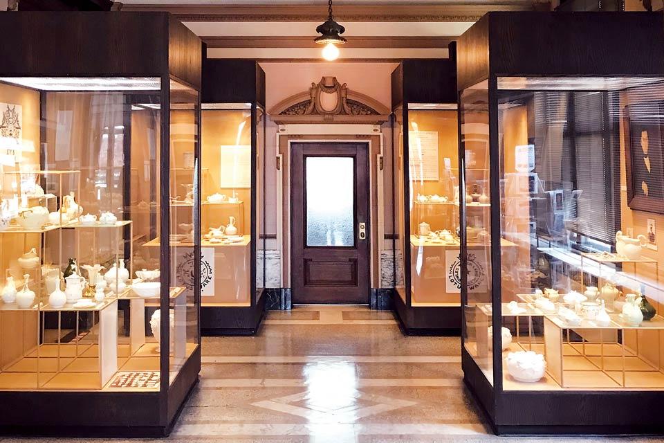 ceramics-museum