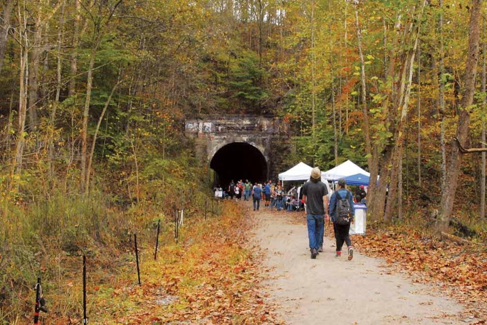 moonville-tunnel