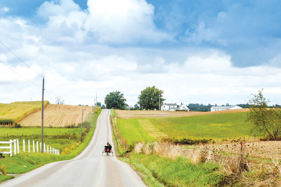 amish_back-roads_tour-open-road