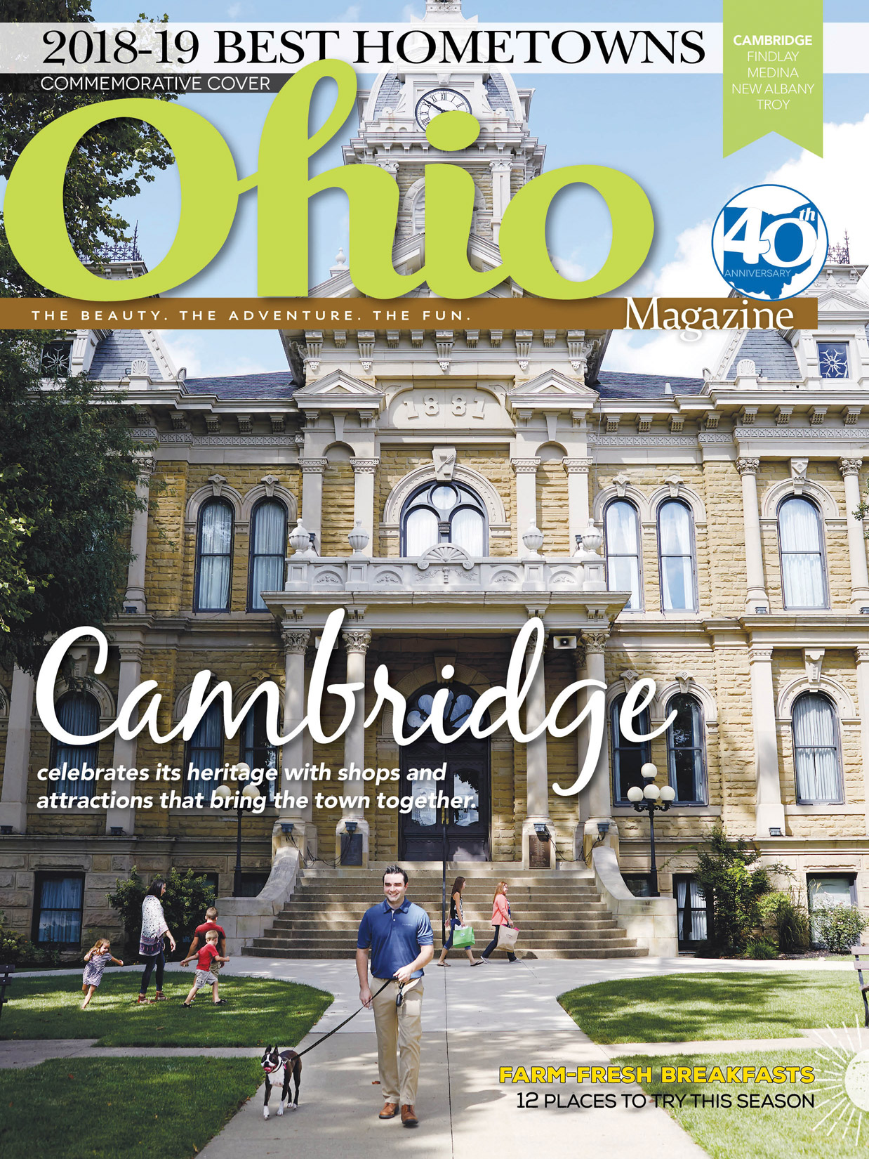OM1118_Cambridge-Cover