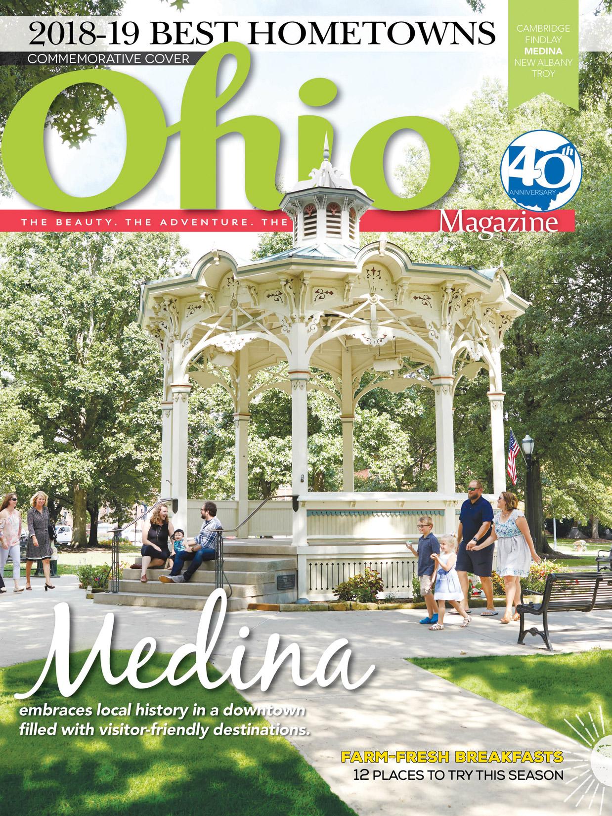 OM1118_Medina-Cover