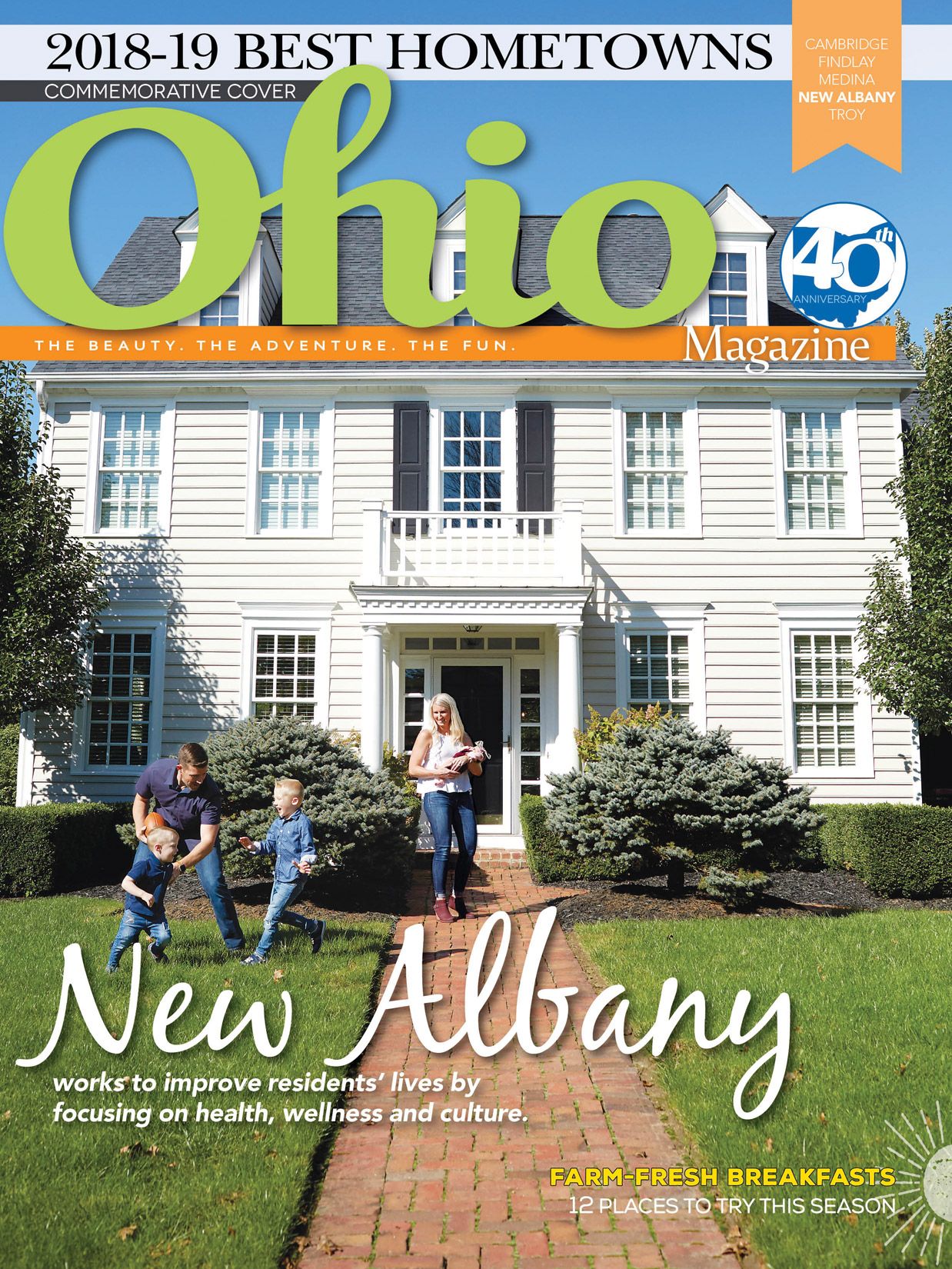 OM1118_New-Albany-Cover