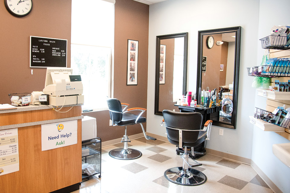 new-albany-Salon-in-LifeTown