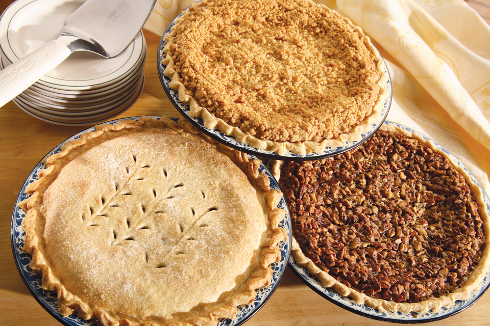 pies-at-dutchman-hospitality