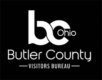 Butler-County