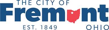 City-of-Fremont