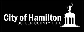 City-of-Hamilton