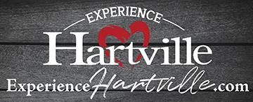 Experience-Hartville