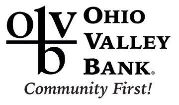 Ohio-Valley-Bank