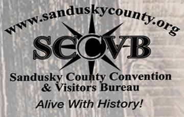 Sandusky-County-CVB