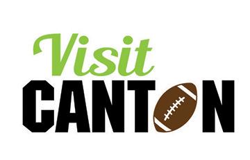 Visit-Canton