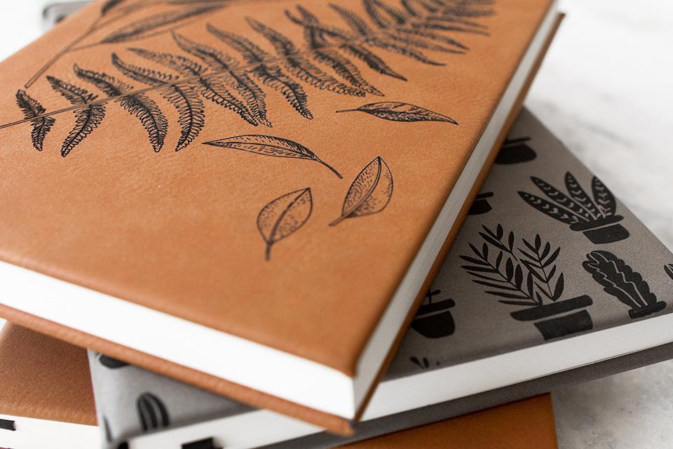 Lucca Workshop Notebooks