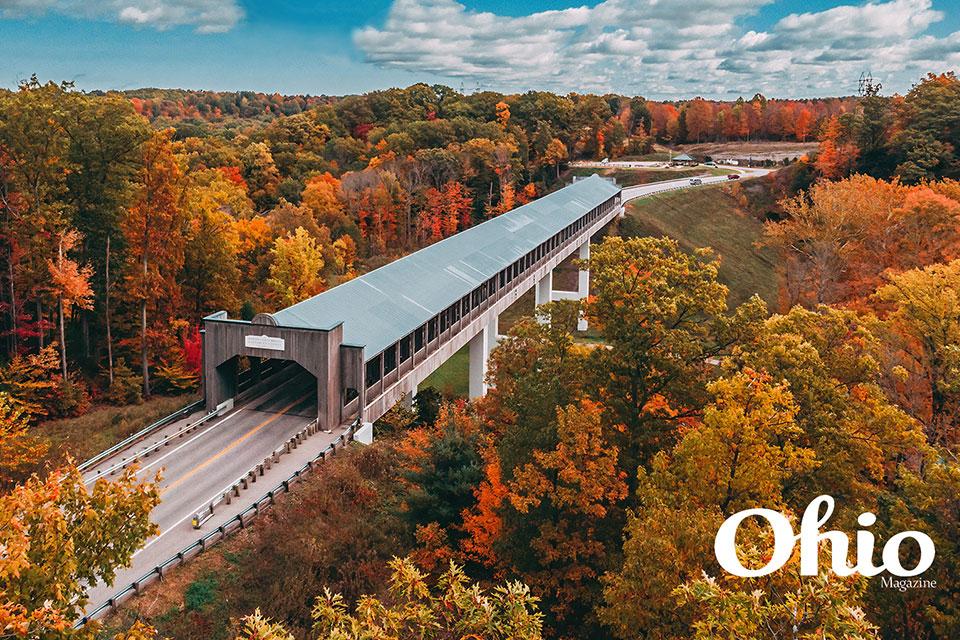 Smolen-Gulf Bridge option 1 (photo by Chris Rhodes)
