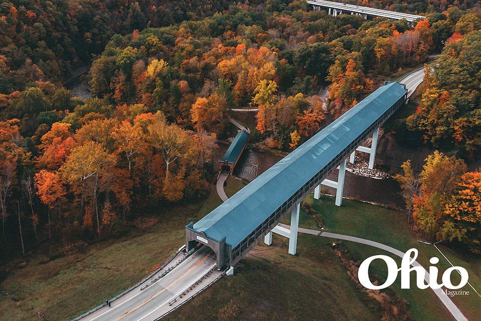 Smolen-Gulf Bridge option 2 (photo by Chris Rhodes)