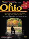 Oct2009