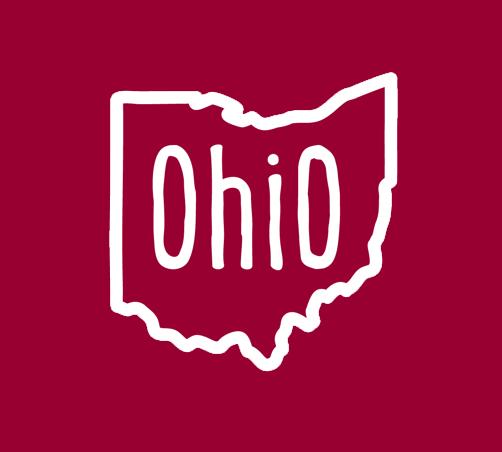 OTG App Logo