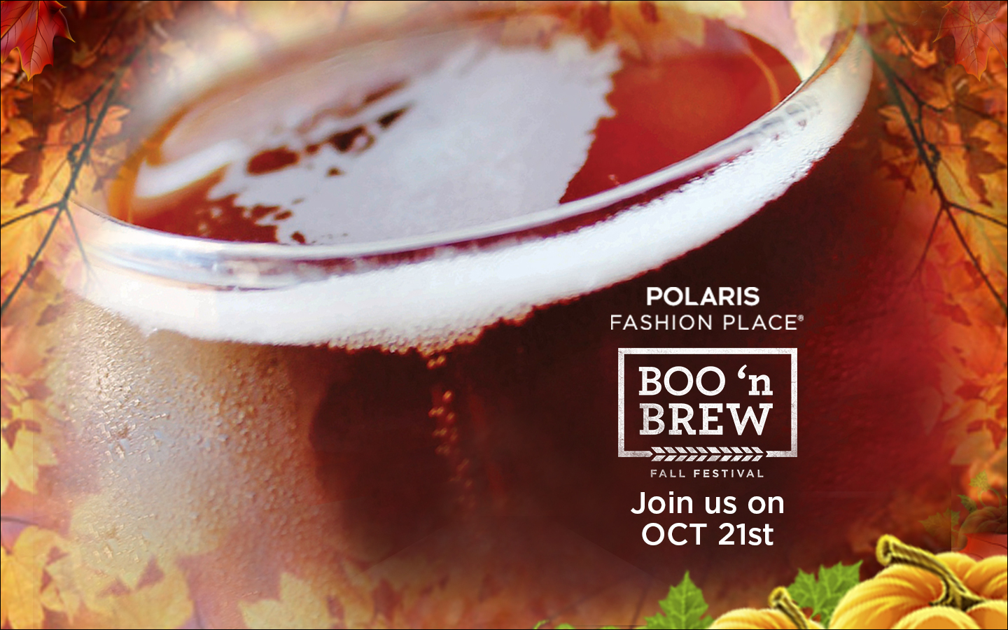 DATP31479_WCPO_Polaris_Fashion_Boo_Brew_1200x628