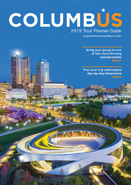 Experience-Columbus-Tour-Planner-Guide